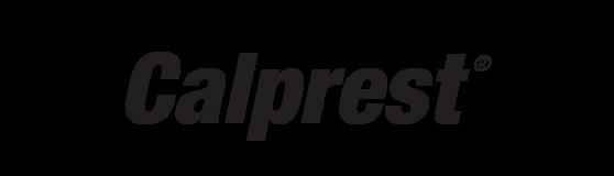 logo Calprest
