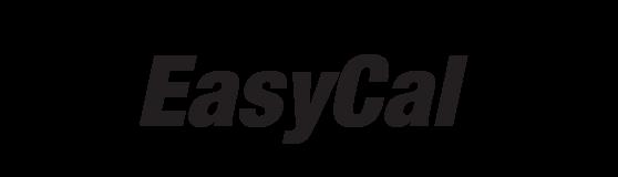 logo EasyCal